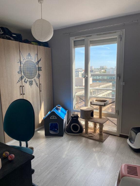 Appartement à louer 3 67.58m2 à Reims vignette-4