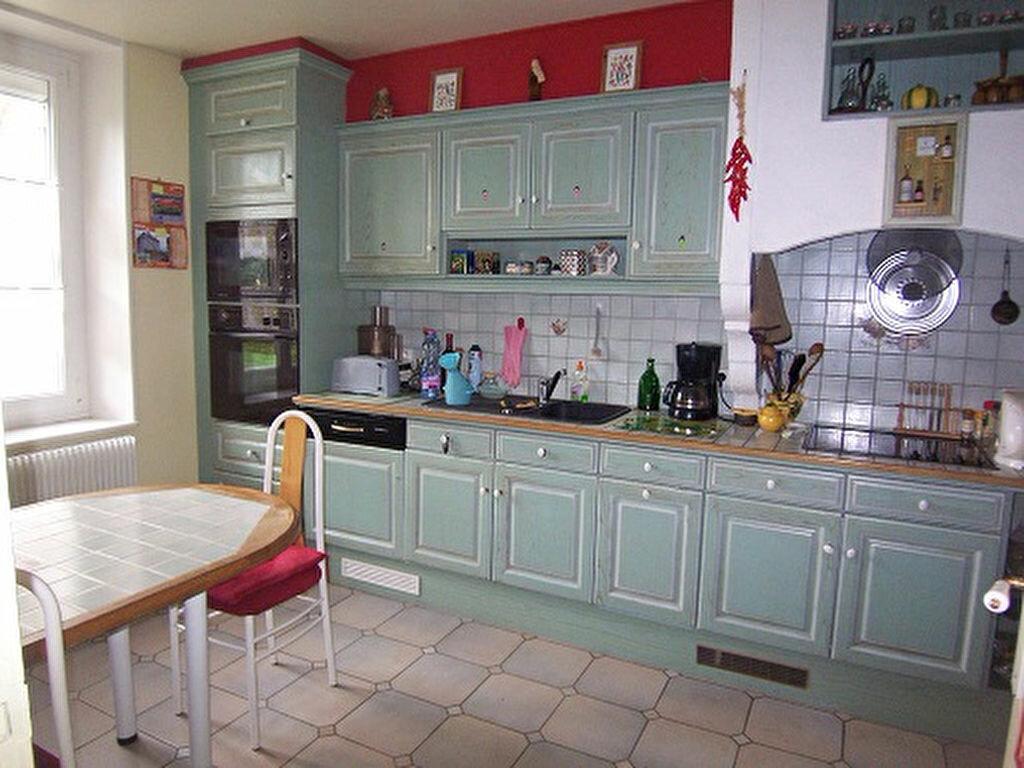 Maison à louer 7 206m2 à Brienne-sur-Aisne vignette-2