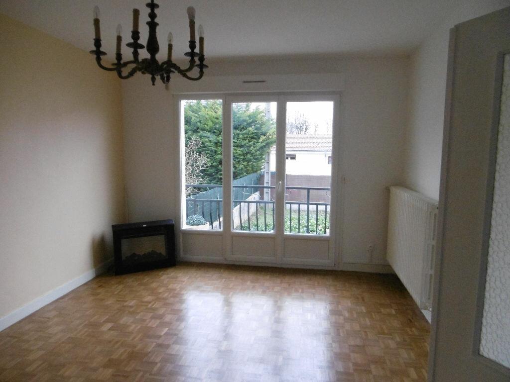 Maison à louer 4 90.99m2 à Reims vignette-3