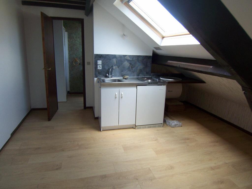 Appartement à louer 1 18.97m2 à Reims vignette-3