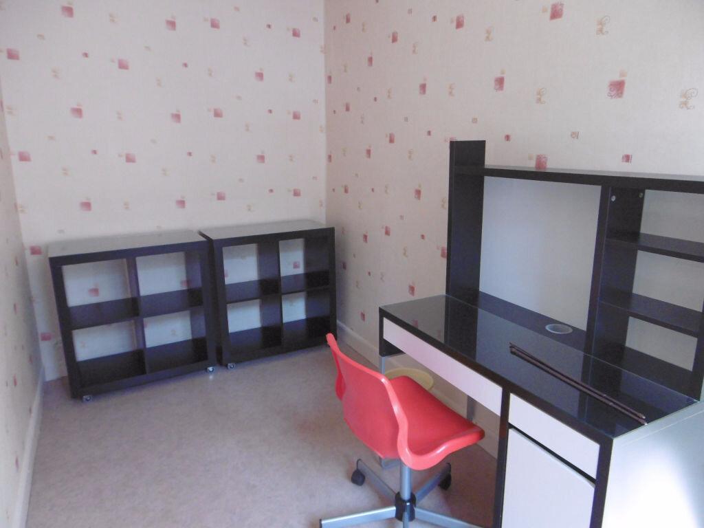 Appartement à louer 2 40.63m2 à Reims vignette-4