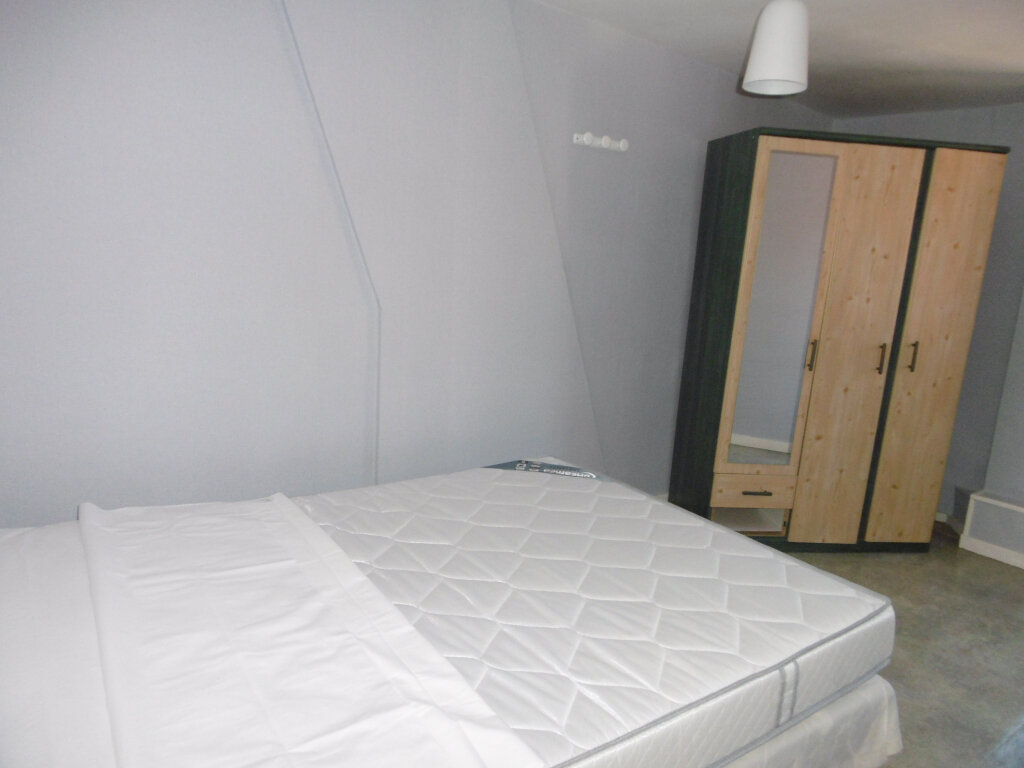Appartement à louer 2 38.11m2 à Reims vignette-4