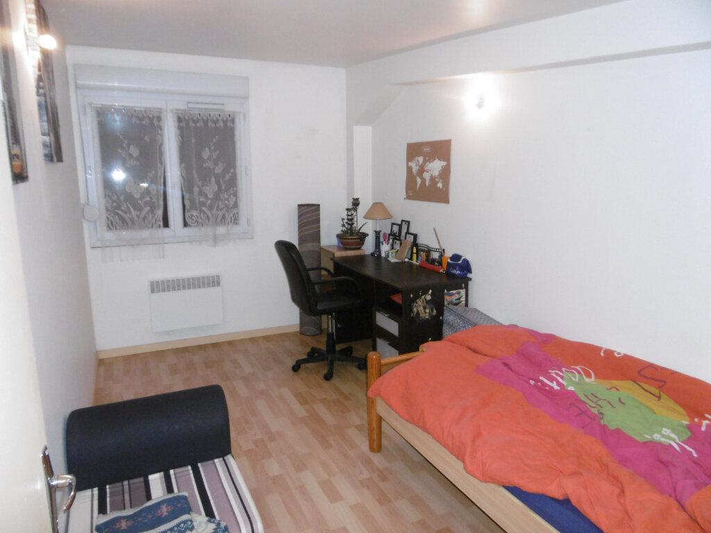 Appartement à vendre 3 65.29m2 à Reims vignette-4