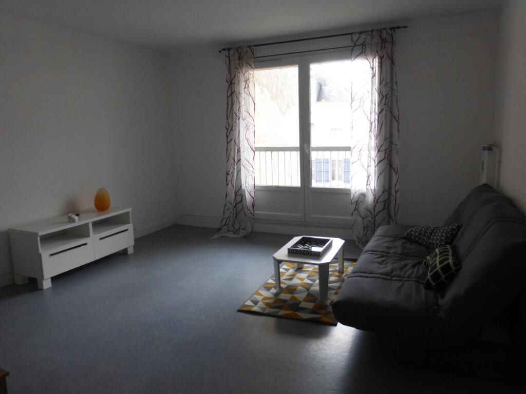 Appartement à louer 1 36.28m2 à Reims vignette-4