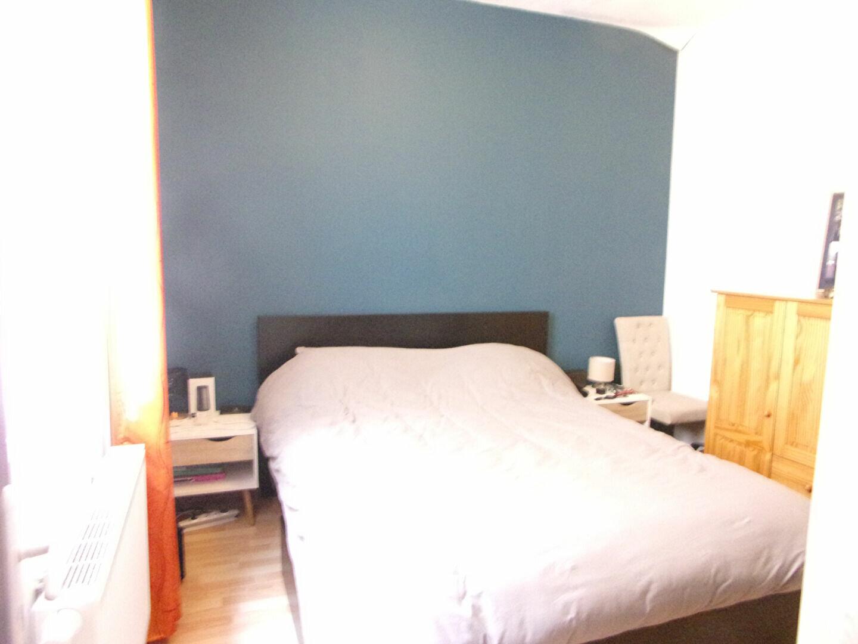 Appartement à louer 3 52.42m2 à Reims vignette-3