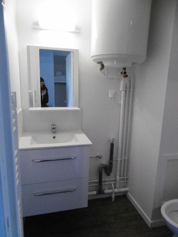 Appartement à louer 1 18.4m2 à Reims vignette-3