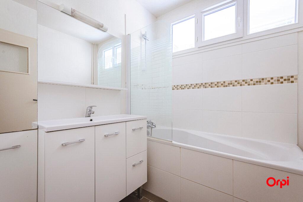 Appartement à vendre 5 80m2 à Reims vignette-8
