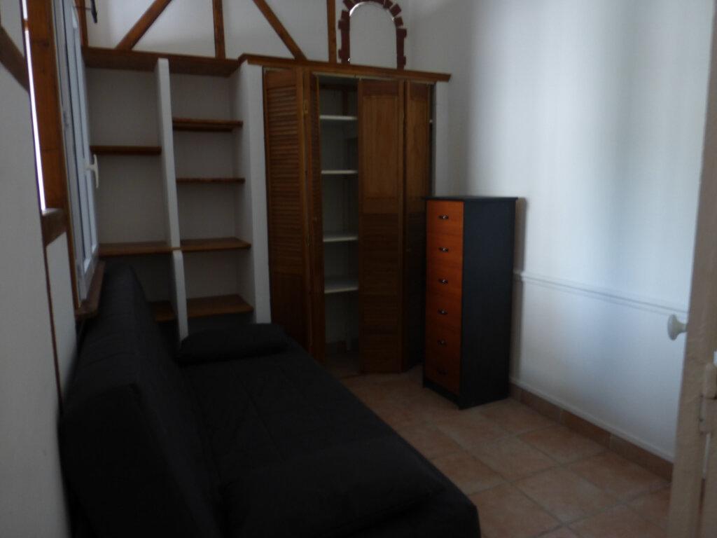 Appartement à louer 3 71.99m2 à Reims vignette-5