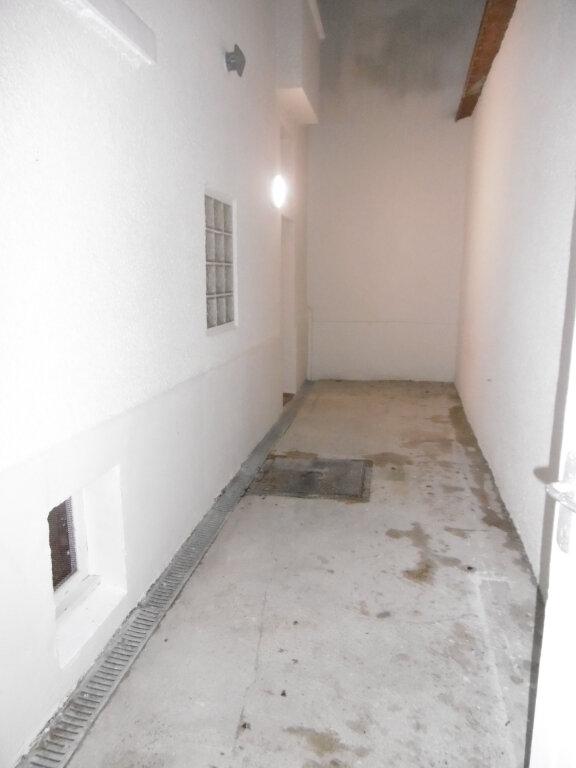 Appartement à louer 2 34.51m2 à Reims vignette-4