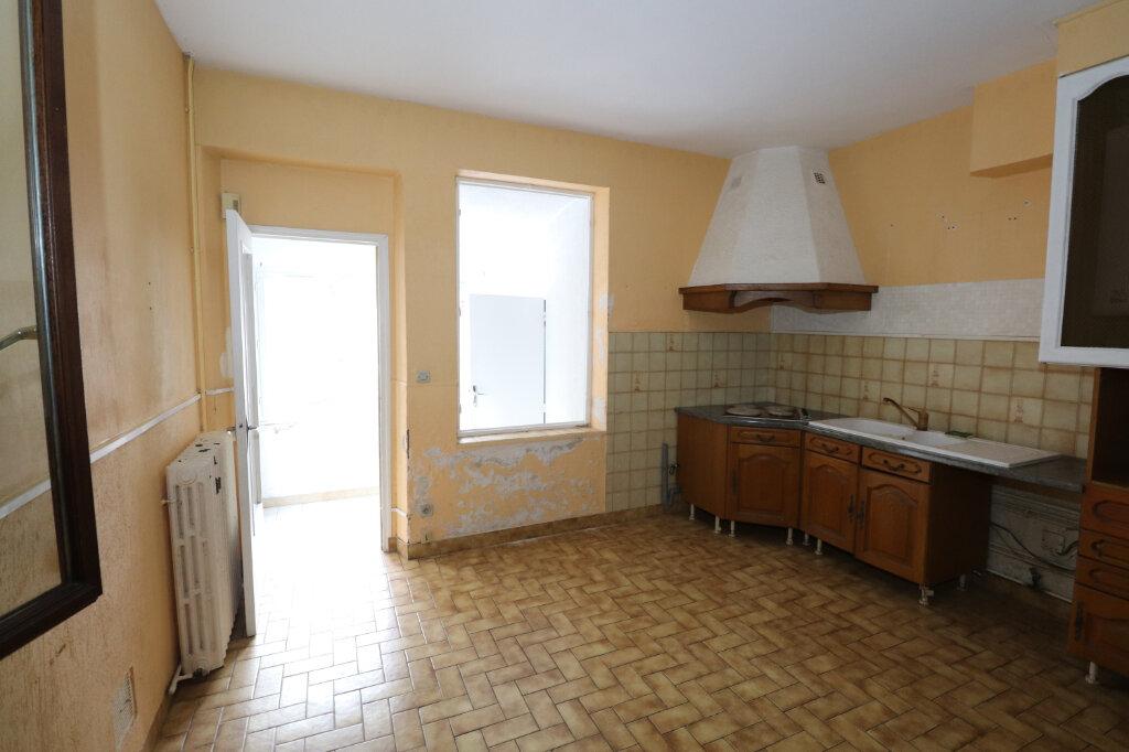 Maison à vendre 3 81.9m2 à Reims vignette-2