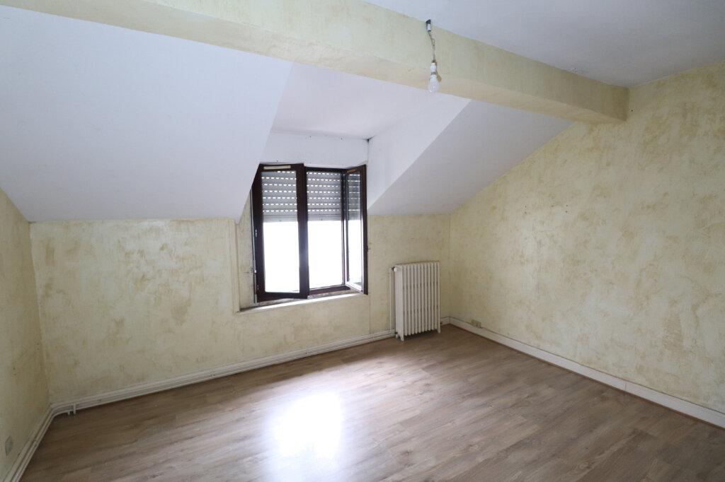 Maison à vendre 3 81.9m2 à Reims vignette-4