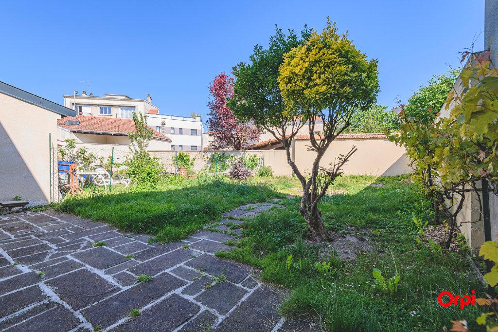 Maison à vendre 5 93m2 à Reims vignette-1