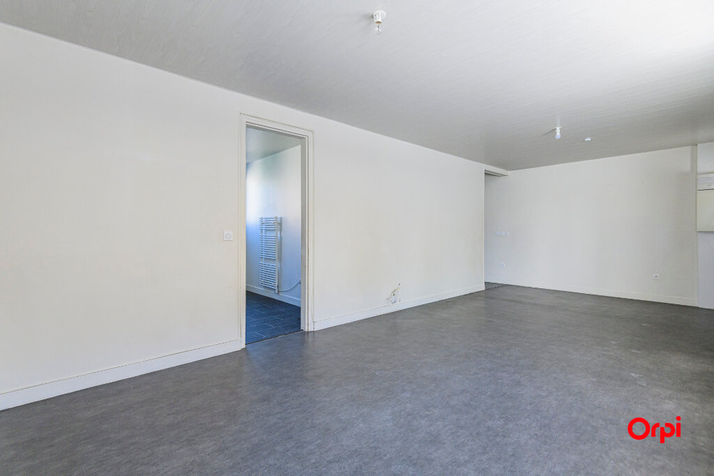 Maison à vendre 5 93m2 à Reims vignette-5