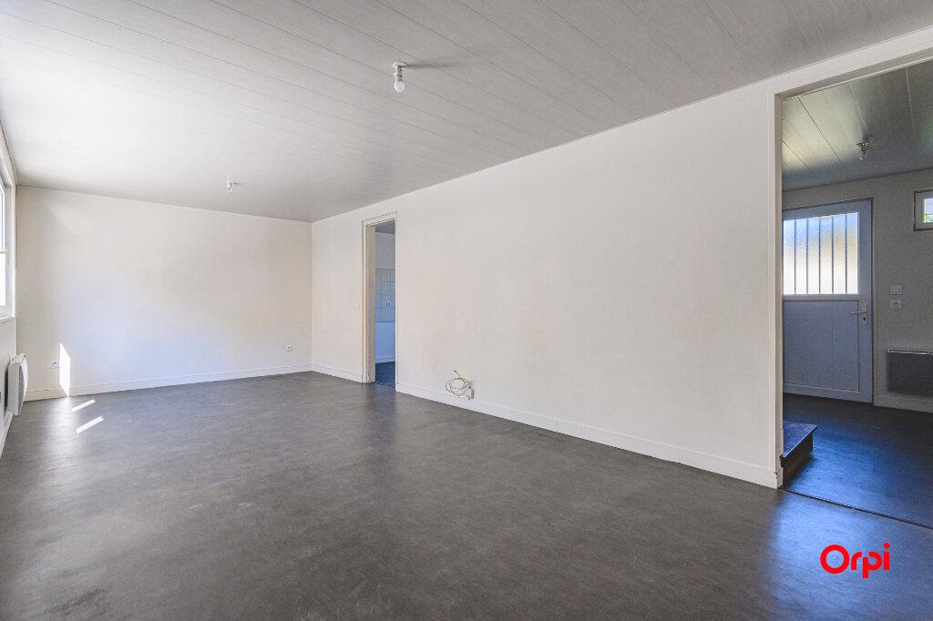 Maison à vendre 5 93m2 à Reims vignette-6