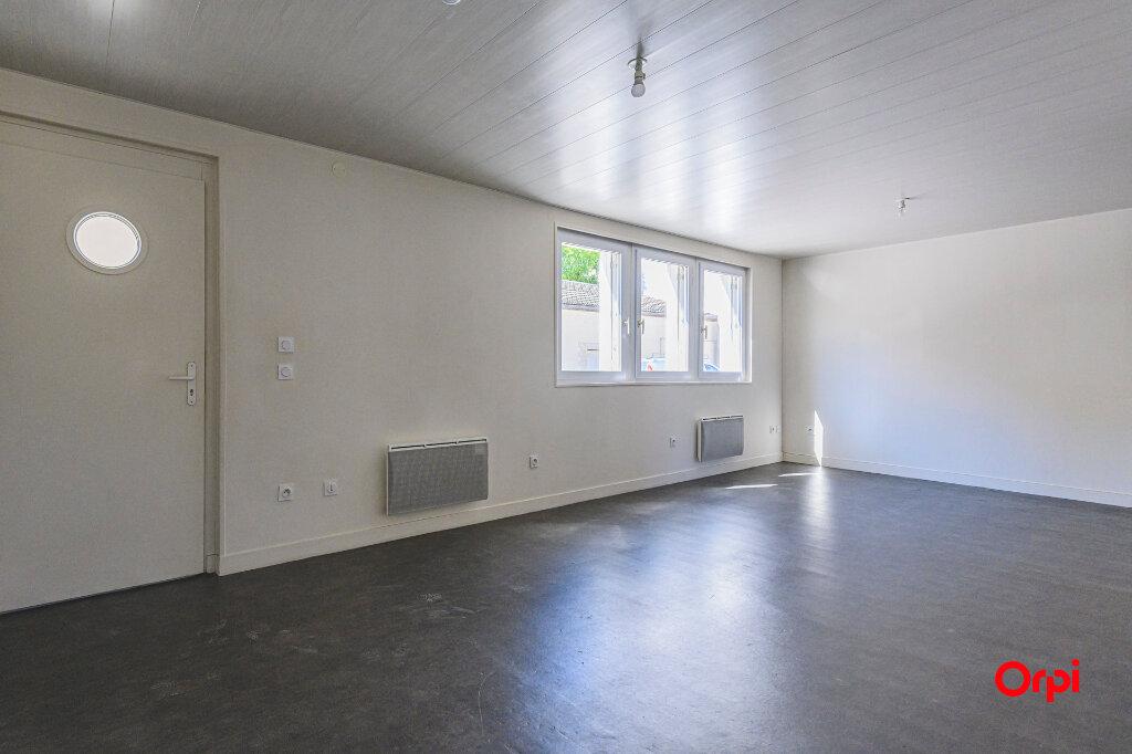 Maison à vendre 5 93m2 à Reims vignette-7