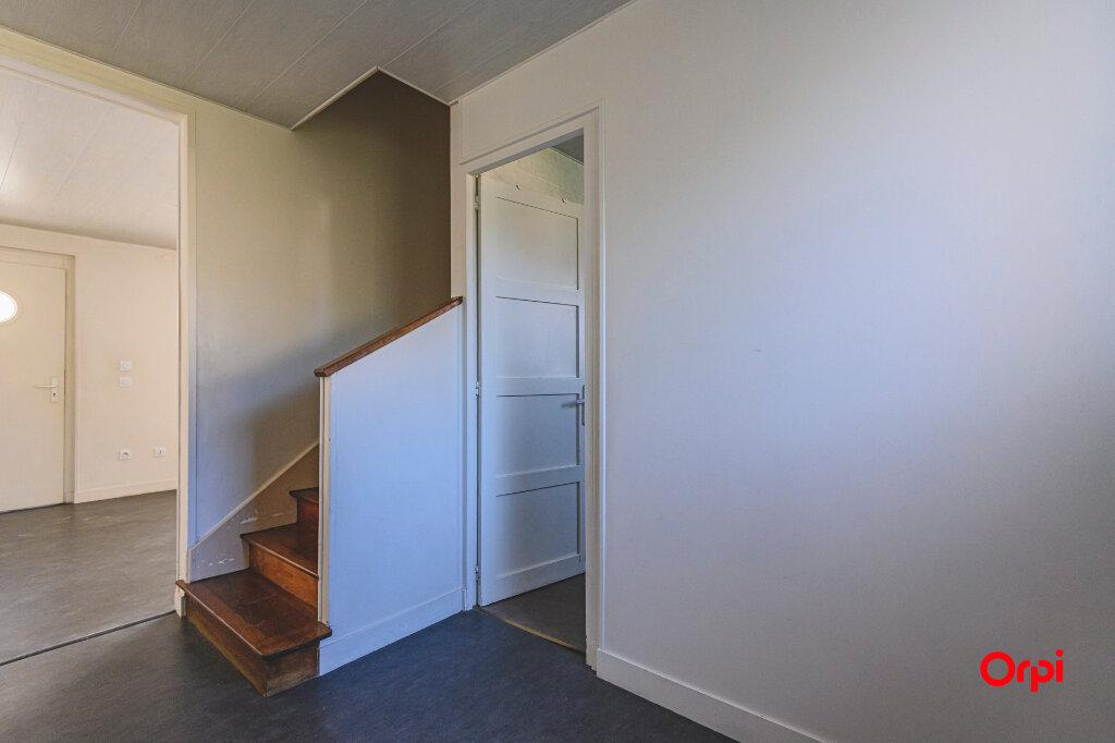 Maison à vendre 5 93m2 à Reims vignette-8