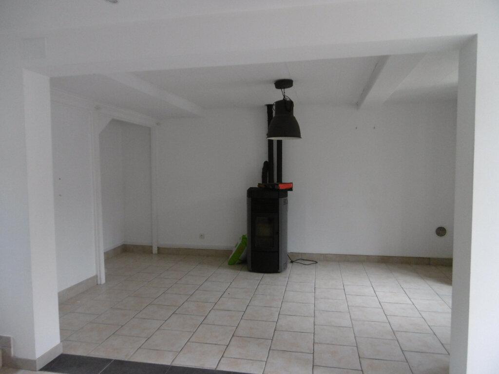 Maison à louer 5 107.52m2 à Trépail vignette-2