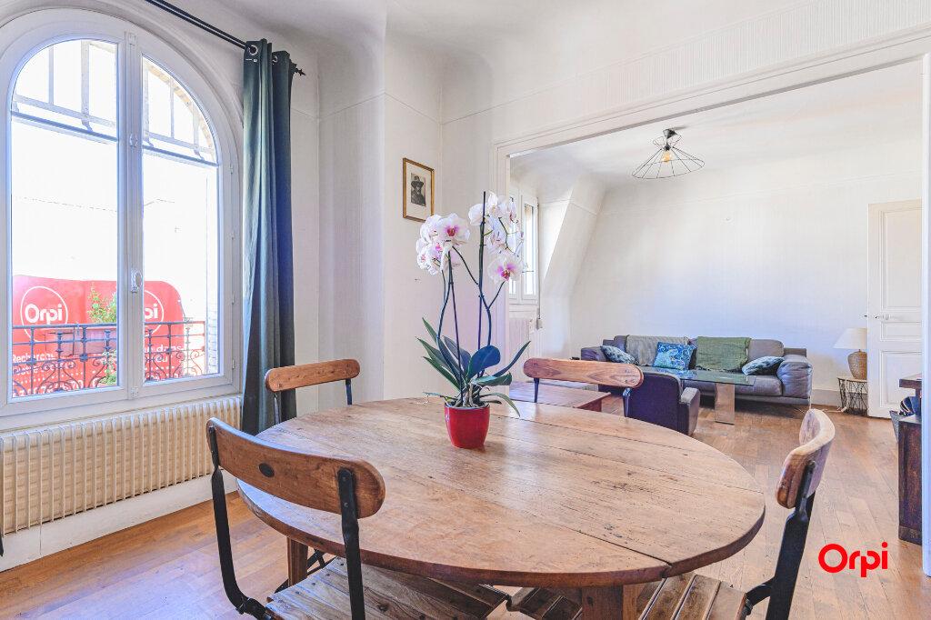 Appartement à vendre 4 89.72m2 à Reims vignette-3