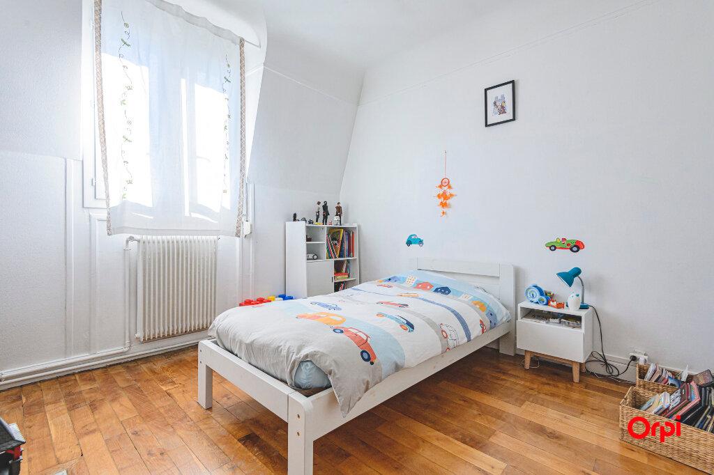Appartement à vendre 4 89.72m2 à Reims vignette-7