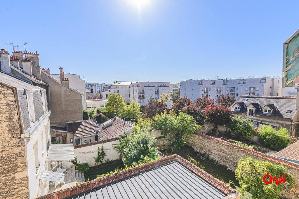 Appartement à vendre 4 89.72m2 à Reims vignette-10