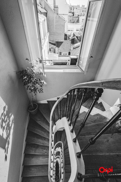 Appartement à vendre 4 89.72m2 à Reims vignette-11