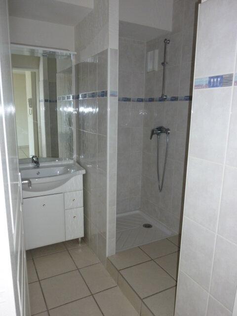 Appartement à louer 2 37.55m2 à Saint-Paul-lès-Dax vignette-4