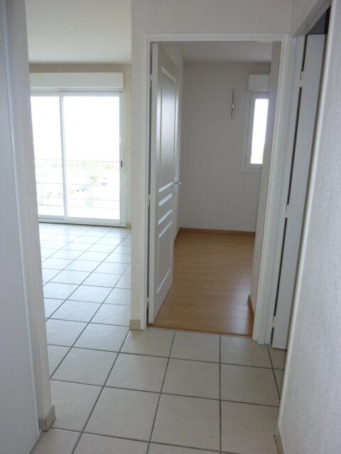 Appartement à louer 2 37.55m2 à Saint-Paul-lès-Dax vignette-5