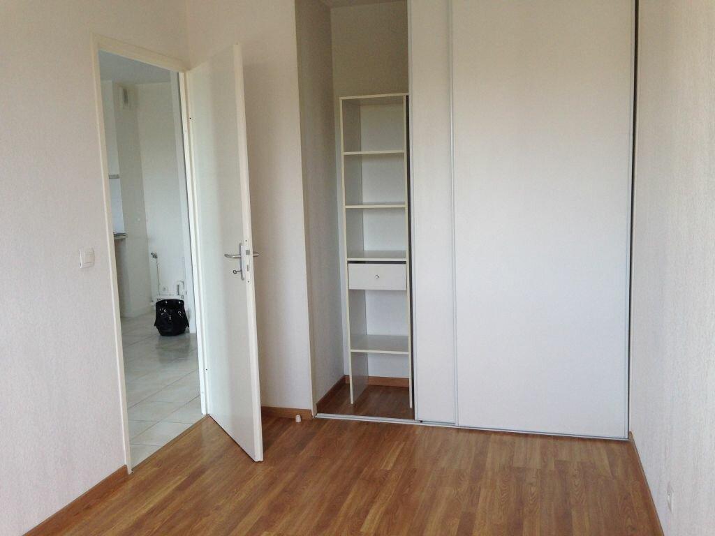 Appartement à louer 2 32.25m2 à Saint-Paul-lès-Dax vignette-4
