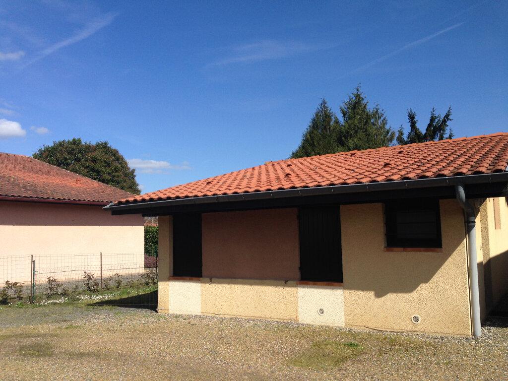 Maison à louer 2 35m2 à Saint-Paul-lès-Dax vignette-7