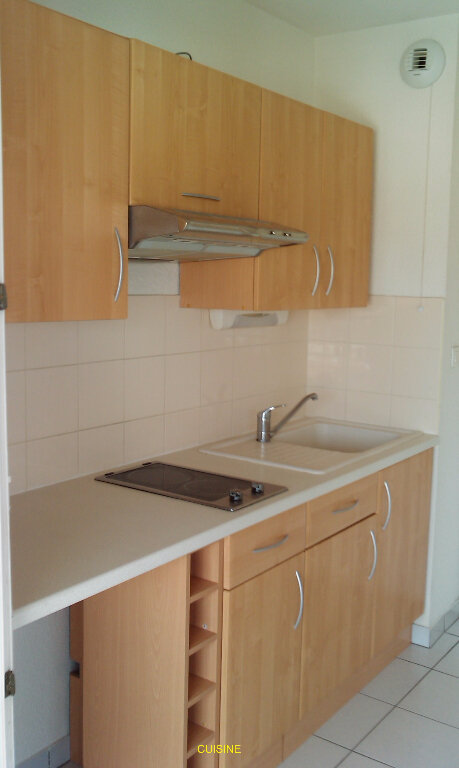 Appartement à louer 2 45.07m2 à Saint-Paul-lès-Dax vignette-4