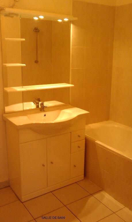 Appartement à louer 2 45.07m2 à Saint-Paul-lès-Dax vignette-5