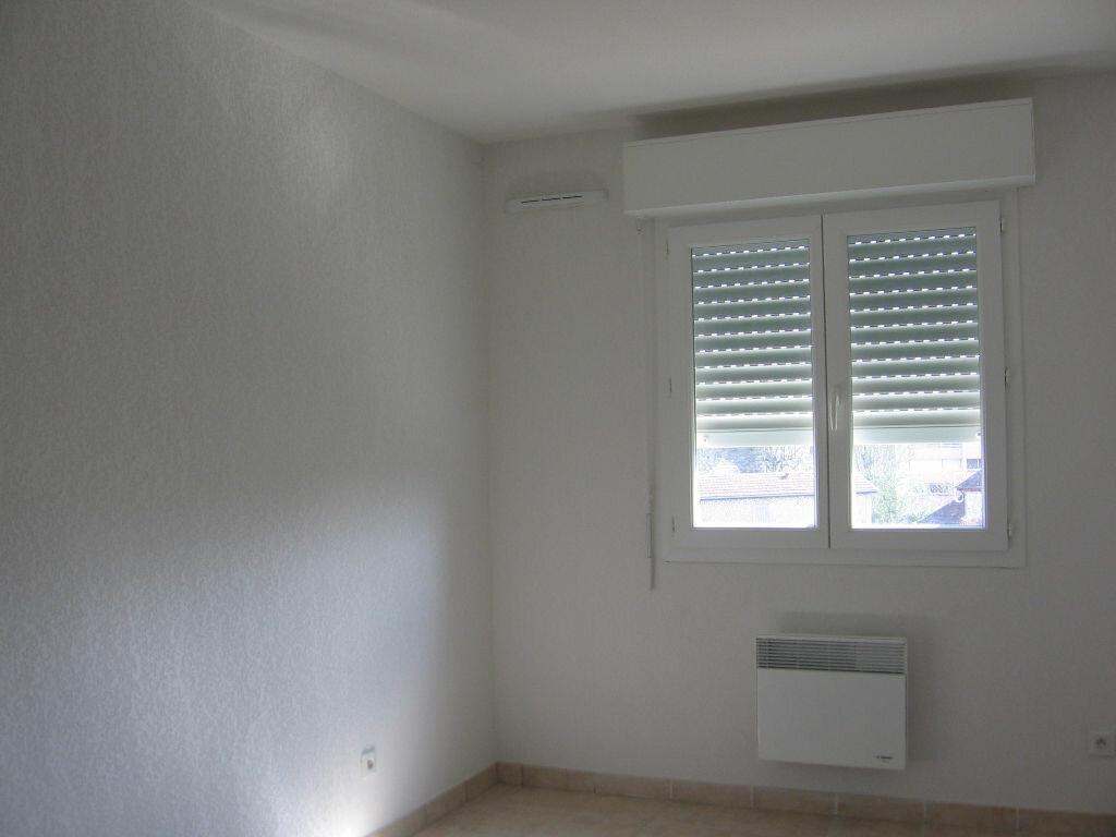 Appartement à louer 2 47.4m2 à Saint-Paul-lès-Dax vignette-3