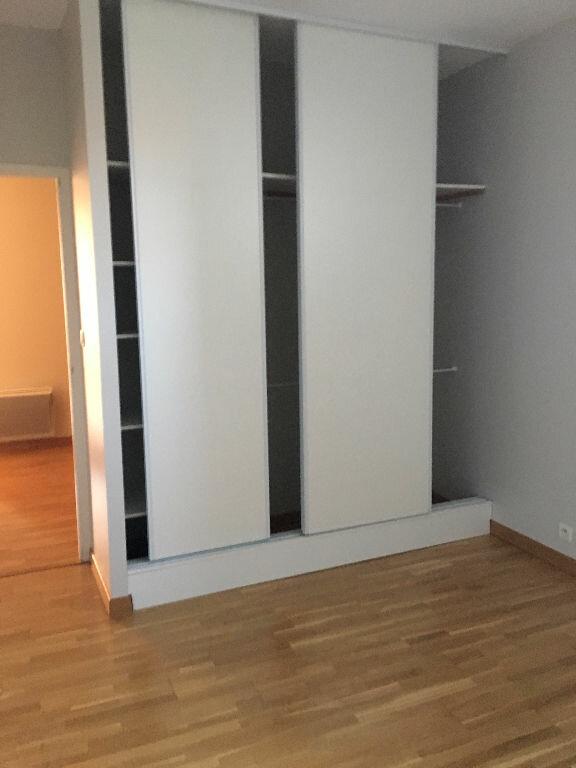 Appartement à louer 3 70m2 à Dax vignette-11