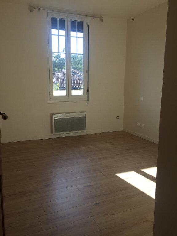 Appartement à louer 3 46m2 à Léon vignette-4