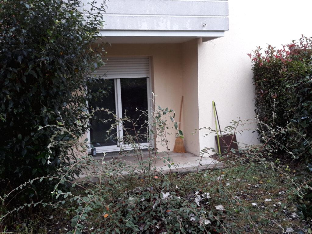 Appartement à vendre 1 25.04m2 à Saint-Paul-lès-Dax vignette-2