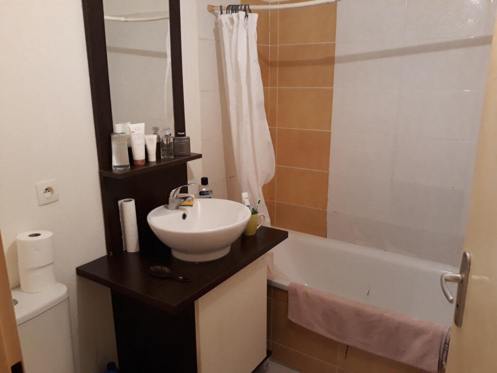 Appartement à vendre 1 25.04m2 à Saint-Paul-lès-Dax vignette-3