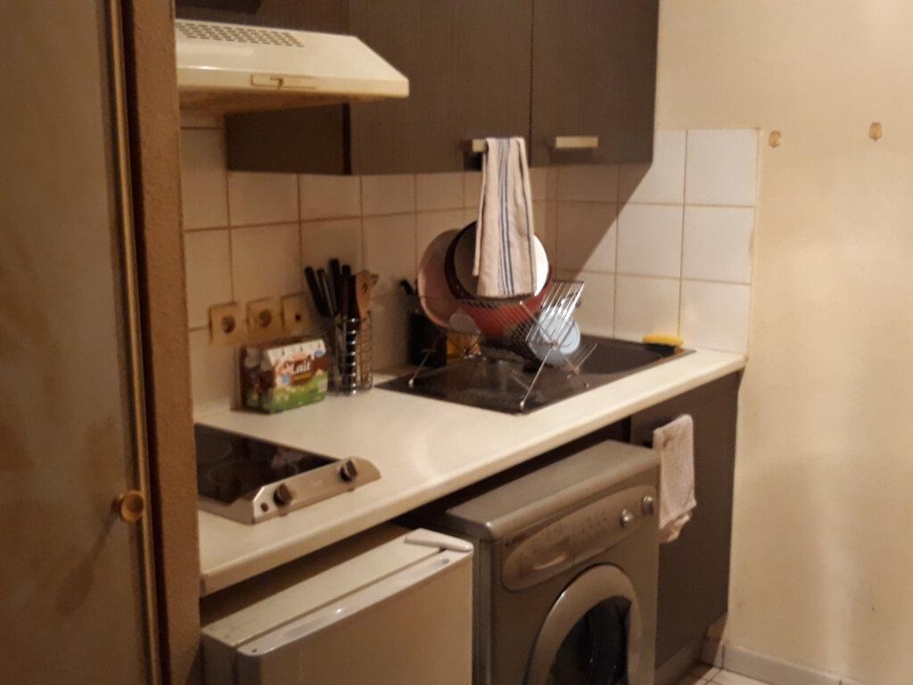 Appartement à vendre 1 25.04m2 à Saint-Paul-lès-Dax vignette-4