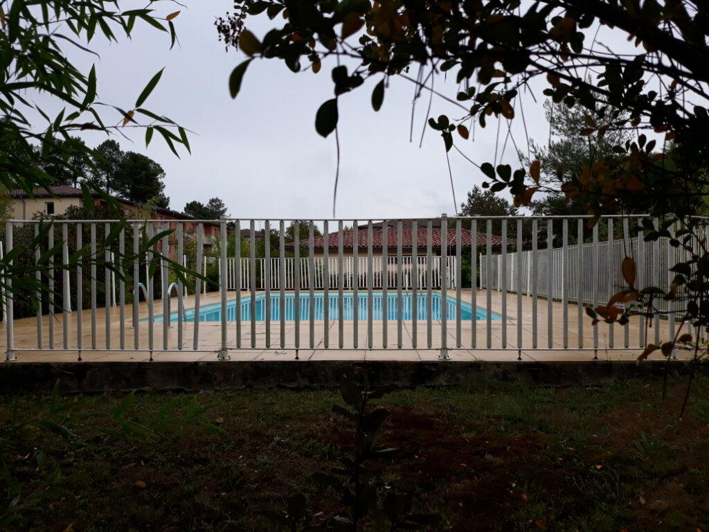 Appartement à vendre 1 25.04m2 à Saint-Paul-lès-Dax vignette-5