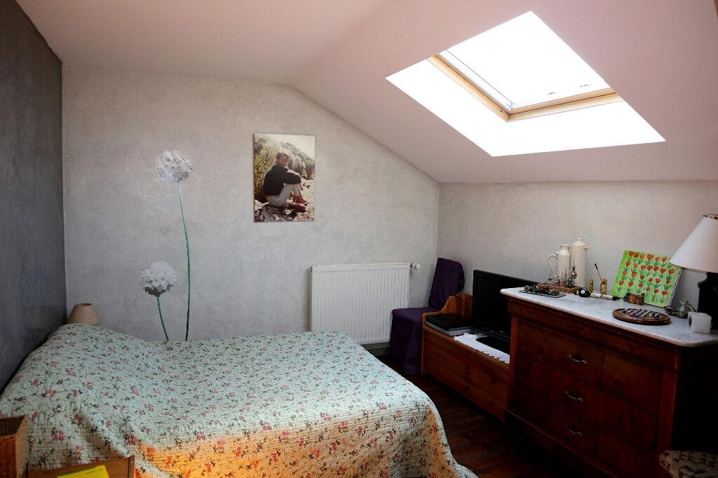 Maison à vendre 6 200m2 à Magescq vignette-7