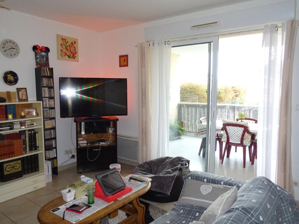 Appartement à vendre 3 54.92m2 à Dax vignette-3