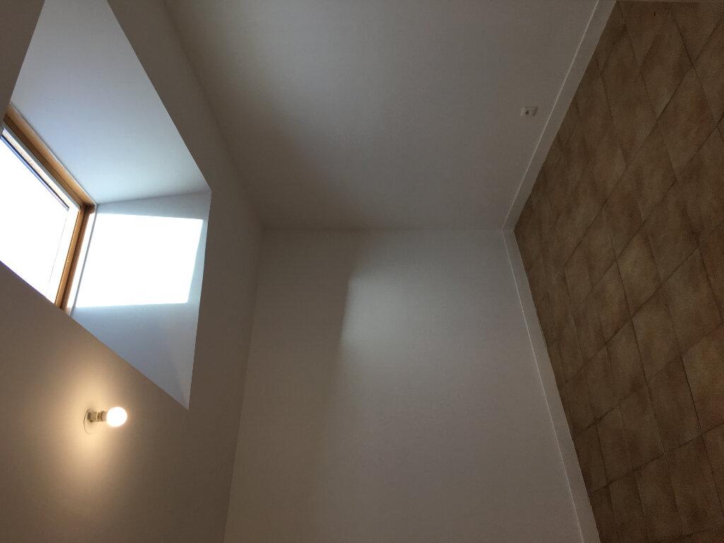 Appartement à louer 3 56m2 à Pouillon vignette-7