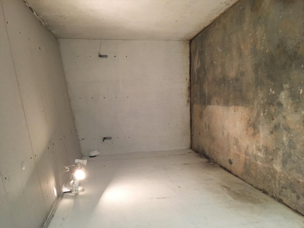 Appartement à louer 3 56m2 à Pouillon vignette-12