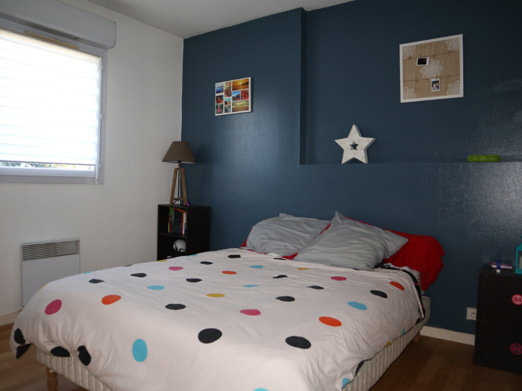 Appartement à vendre 2 44.74m2 à Dax vignette-4