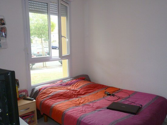 Appartement à vendre 2 40.6m2 à Dax vignette-3