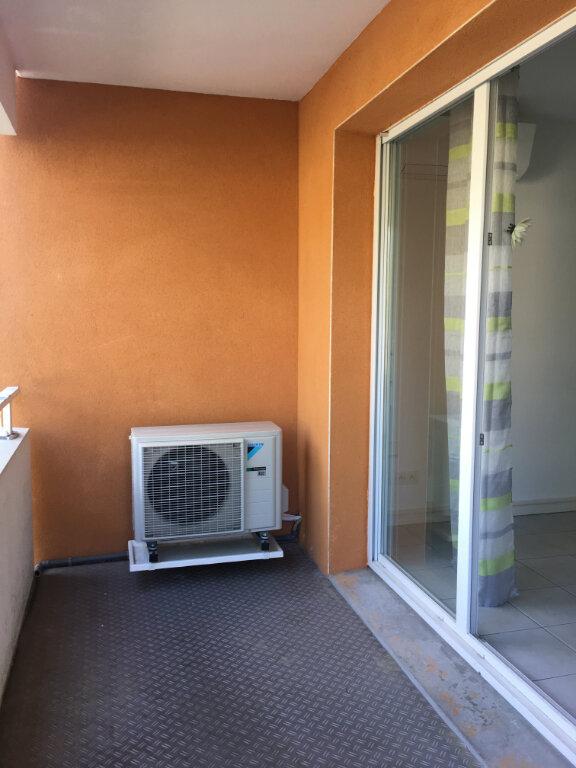 Appartement à louer 3 63.2m2 à Dax vignette-12