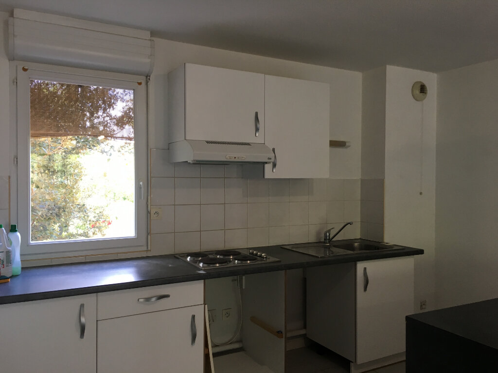 Appartement à louer 3 63.2m2 à Dax vignette-14