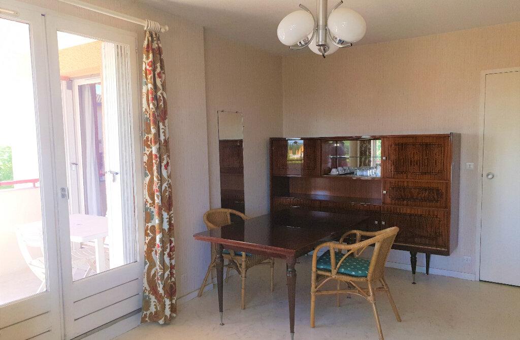 Appartement à vendre 2 46m2 à Dax vignette-3