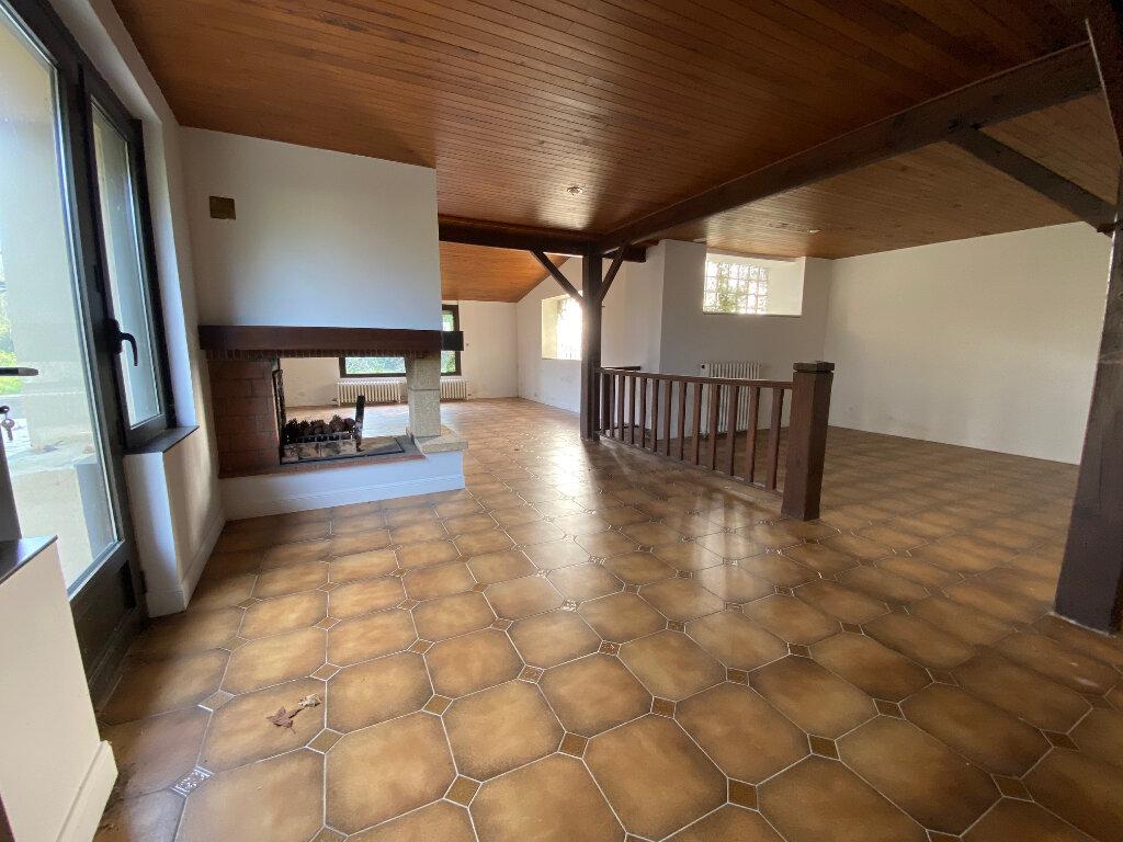 Maison à vendre 10 274m2 à Pomarez vignette-5