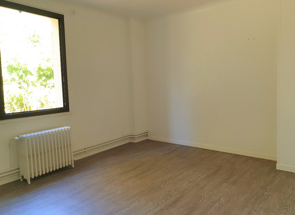 Maison à vendre 10 274m2 à Pomarez vignette-7