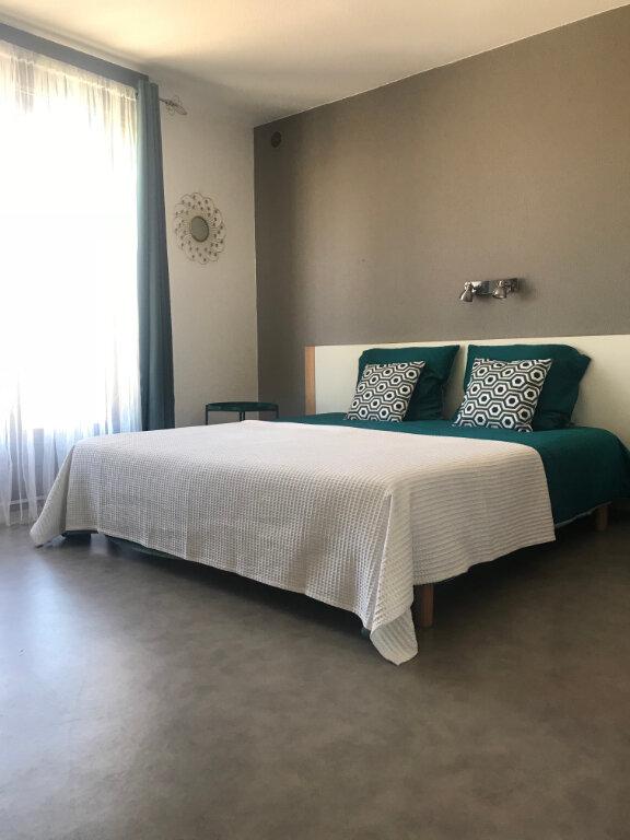 Appartement à louer 1 20.64m2 à Dax vignette-3